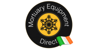 Mortuary Equipment Direct  (Ireland)